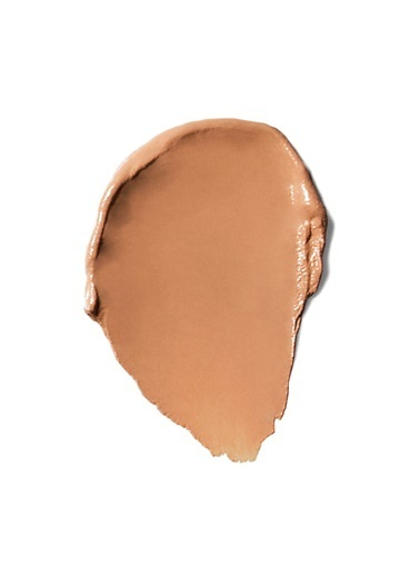 Bobbi Brown Creamy Concealar Kit Golden Renksiz